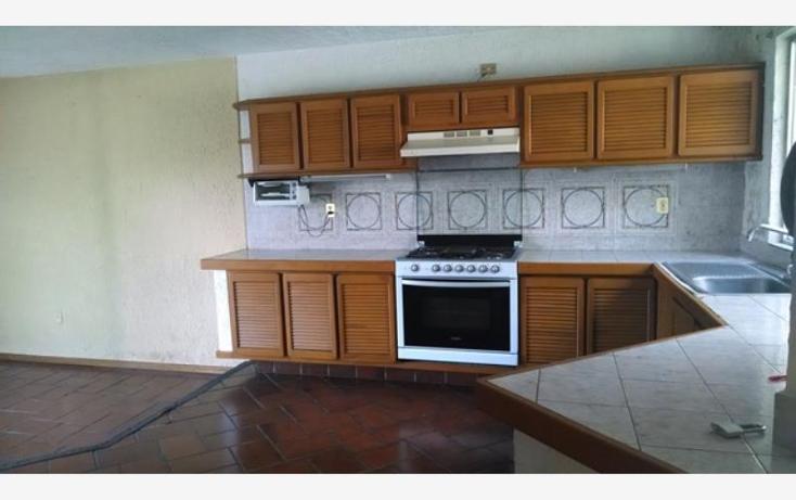 Foto de casa en venta en  nonumber, jardines de cuernavaca, cuernavaca, morelos, 1306285 No. 13