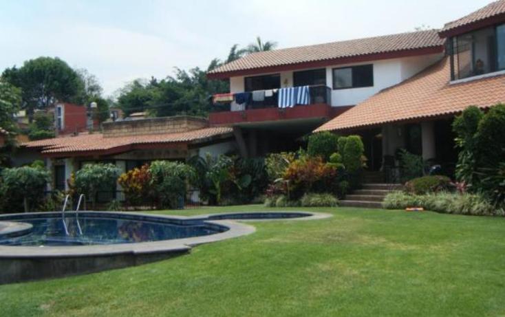 Foto de casa en renta en  nonumber, jardines de cuernavaca, cuernavaca, morelos, 1782804 No. 01
