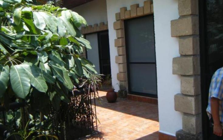 Foto de casa en renta en  nonumber, jardines de cuernavaca, cuernavaca, morelos, 1782804 No. 05