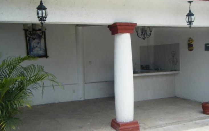 Foto de casa en renta en  nonumber, jardines de cuernavaca, cuernavaca, morelos, 1782804 No. 06