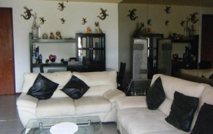 Foto de casa en renta en  nonumber, jardines de cuernavaca, cuernavaca, morelos, 1782804 No. 10