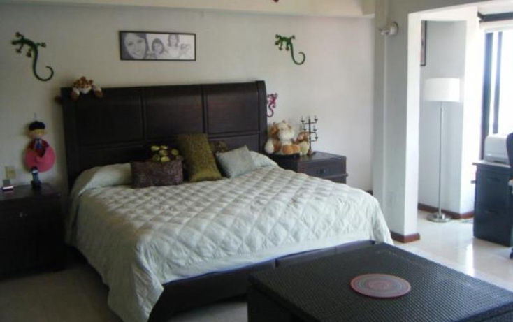 Foto de casa en renta en  nonumber, jardines de cuernavaca, cuernavaca, morelos, 1782804 No. 11