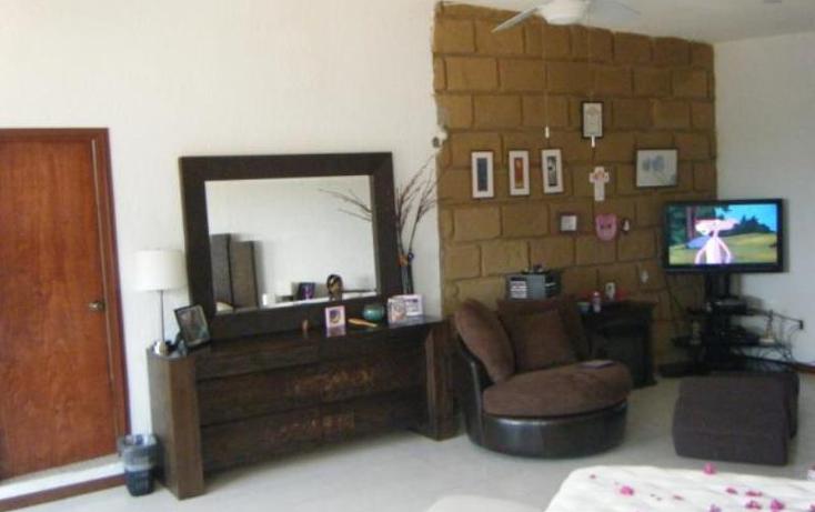 Foto de casa en renta en  nonumber, jardines de cuernavaca, cuernavaca, morelos, 1782804 No. 12