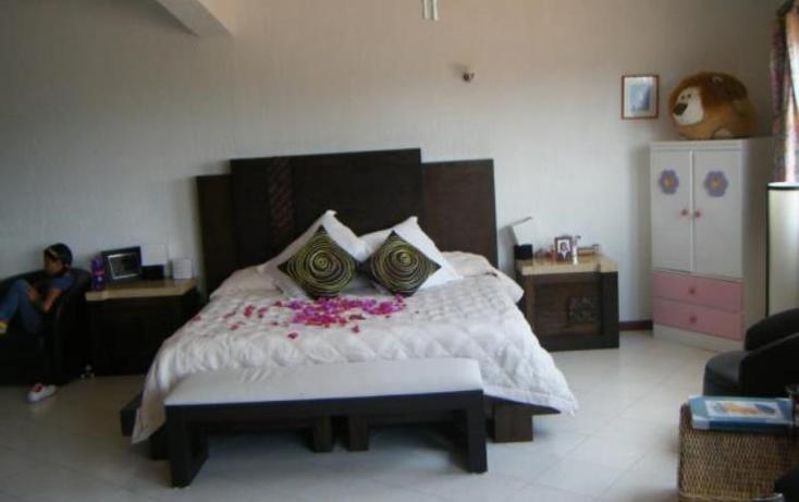 Foto de casa en renta en  nonumber, jardines de cuernavaca, cuernavaca, morelos, 1782804 No. 13