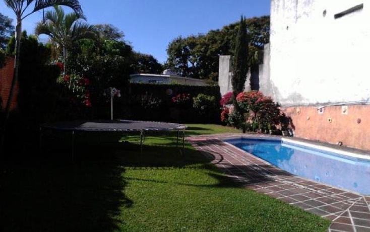 Foto de casa en venta en  nonumber, jardines de cuernavaca, cuernavaca, morelos, 1804486 No. 03