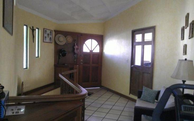 Foto de casa en venta en  nonumber, jardines de cuernavaca, cuernavaca, morelos, 1804486 No. 08