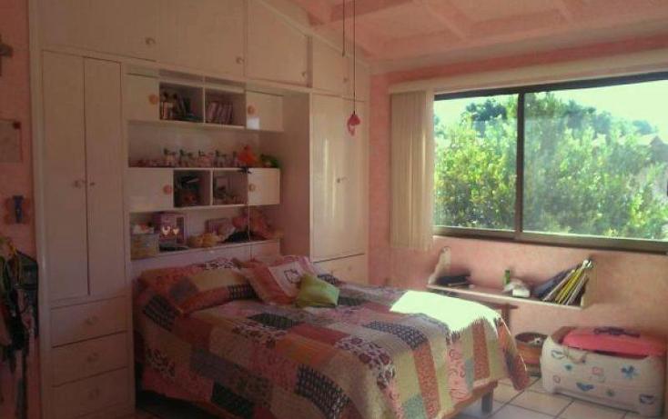 Foto de casa en venta en  nonumber, jardines de cuernavaca, cuernavaca, morelos, 1804486 No. 11