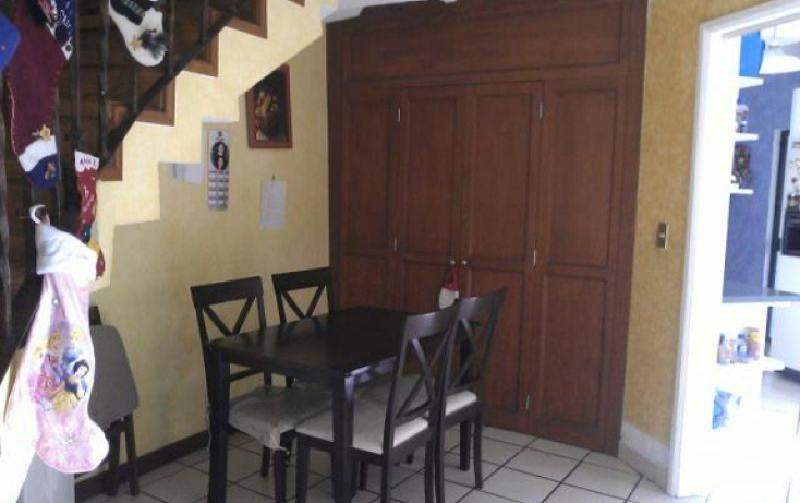 Foto de casa en venta en  nonumber, jardines de cuernavaca, cuernavaca, morelos, 1804486 No. 13