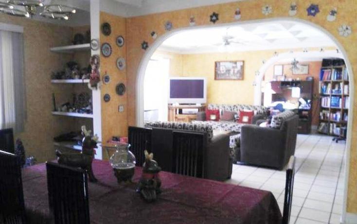 Foto de casa en venta en  nonumber, jardines de cuernavaca, cuernavaca, morelos, 1804486 No. 16