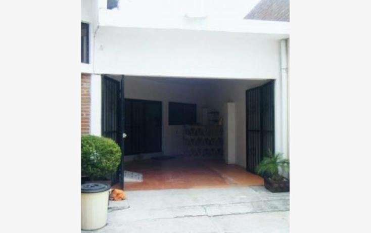 Foto de casa en venta en  nonumber, jardines de cuernavaca, cuernavaca, morelos, 1904650 No. 01