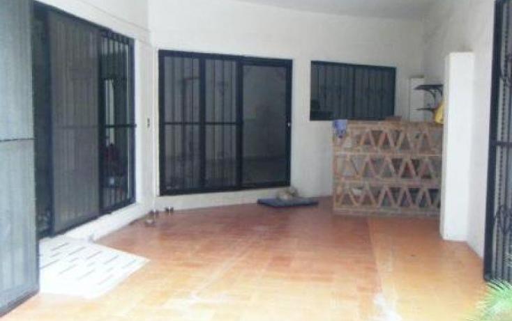 Foto de casa en venta en  nonumber, jardines de cuernavaca, cuernavaca, morelos, 1904650 No. 03