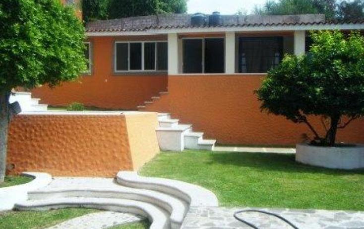 Foto de casa en venta en  nonumber, jardines de cuernavaca, cuernavaca, morelos, 1904906 No. 01