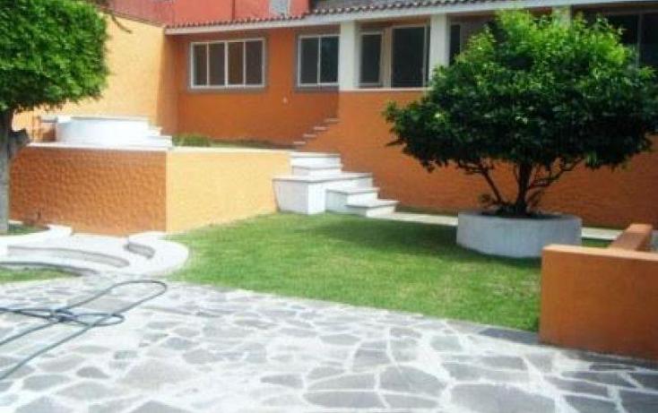 Foto de casa en venta en  nonumber, jardines de cuernavaca, cuernavaca, morelos, 1904906 No. 02