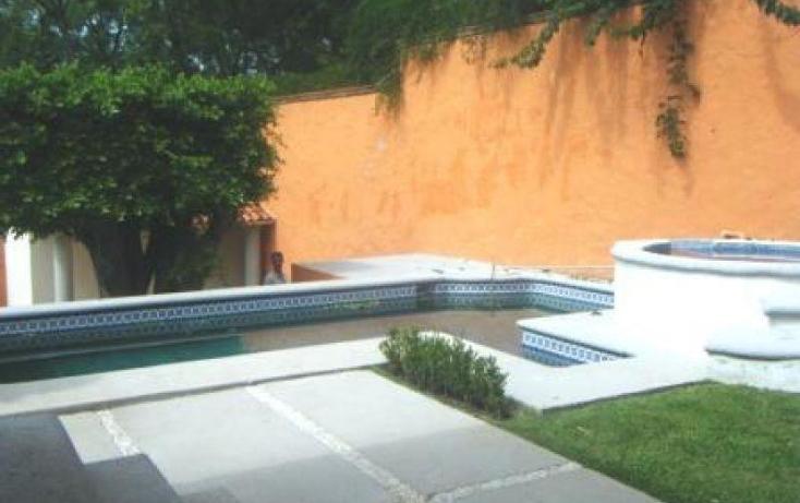 Foto de casa en venta en  nonumber, jardines de cuernavaca, cuernavaca, morelos, 1904906 No. 04