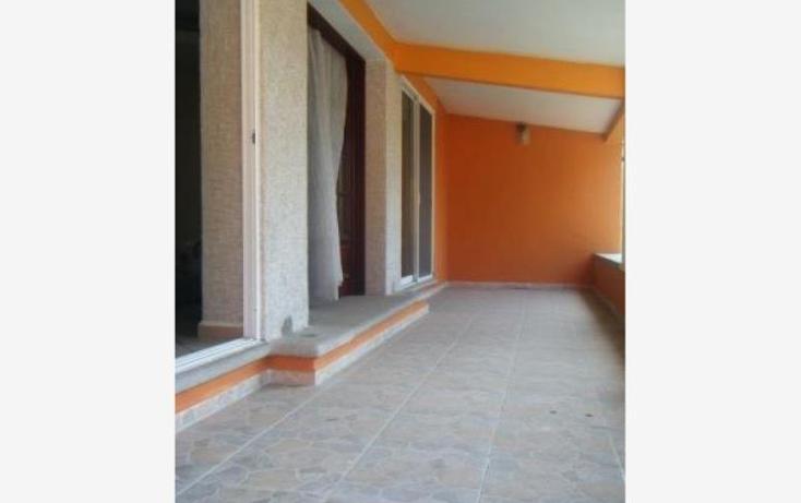 Foto de casa en venta en  nonumber, jardines de cuernavaca, cuernavaca, morelos, 1904906 No. 05