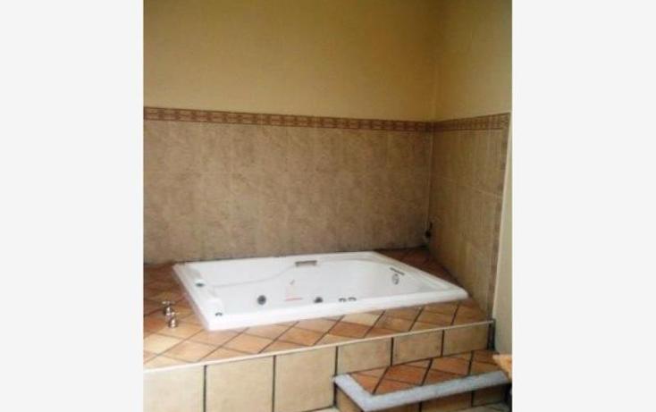 Foto de casa en venta en  nonumber, jardines de cuernavaca, cuernavaca, morelos, 1904906 No. 13