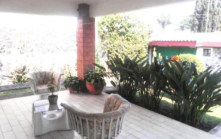 Foto de casa en venta en  nonumber, jardines de delicias, cuernavaca, morelos, 1806124 No. 01