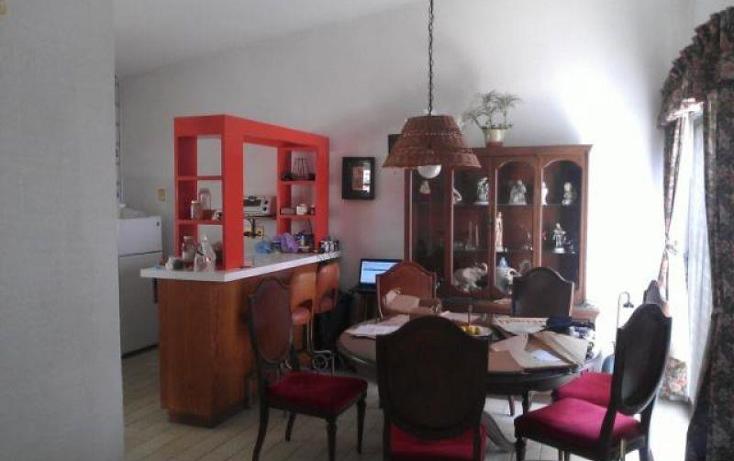 Foto de casa en venta en  nonumber, jardines de delicias, cuernavaca, morelos, 1806124 No. 10
