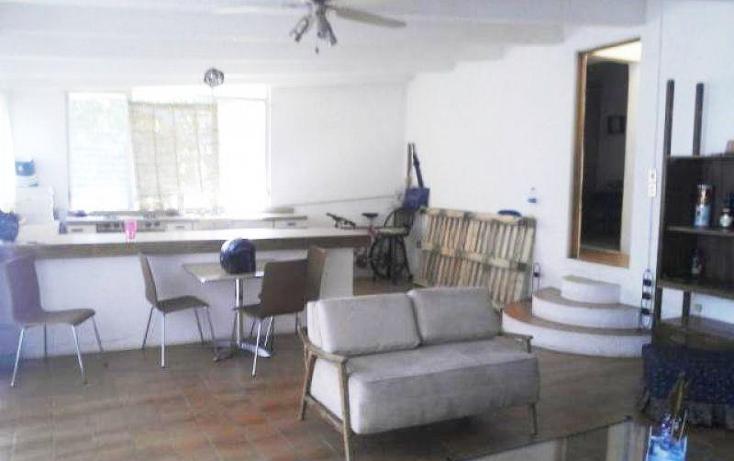Foto de casa en venta en  nonumber, jardines de delicias, cuernavaca, morelos, 1806124 No. 11