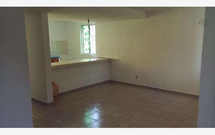 Foto de casa en venta en  nonumber, jardines de dos bocas, medell?n, veracruz de ignacio de la llave, 1730052 No. 02