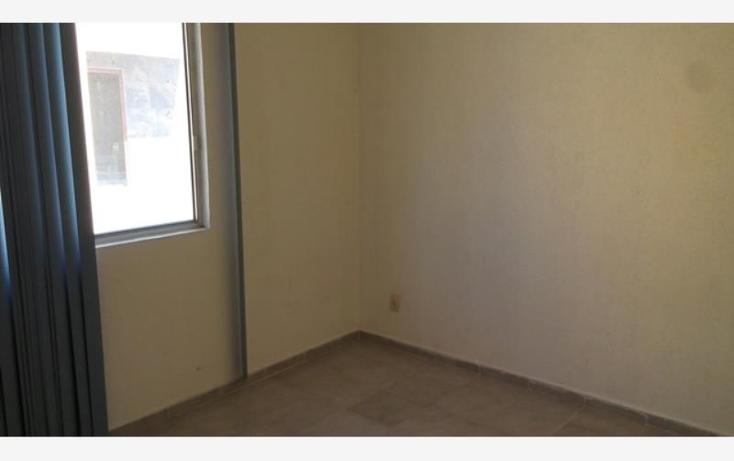 Foto de casa en venta en  nonumber, jardines de dos bocas, medell?n, veracruz de ignacio de la llave, 1730052 No. 03