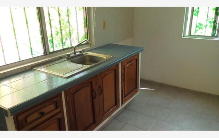 Foto de casa en venta en  nonumber, jardines de dos bocas, medell?n, veracruz de ignacio de la llave, 1730052 No. 04