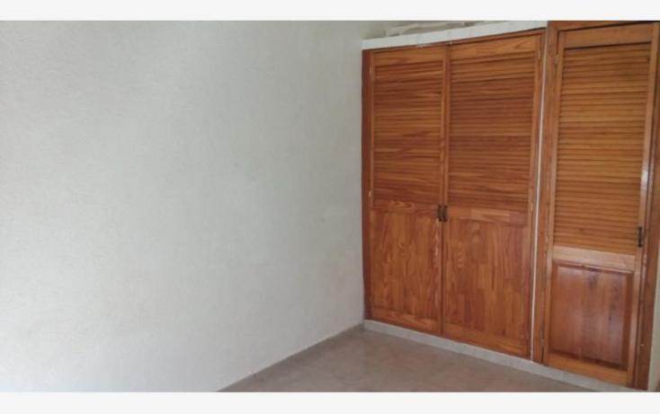 Foto de casa en venta en  nonumber, jardines de dos bocas, medell?n, veracruz de ignacio de la llave, 1730052 No. 06