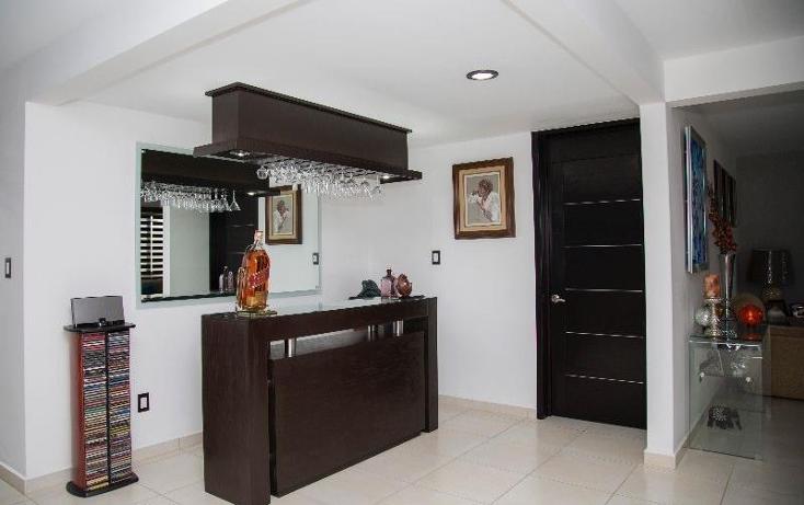 Foto de casa en venta en  nonumber, jardines de huayapam, san andr?s huay?pam, oaxaca, 2042816 No. 05