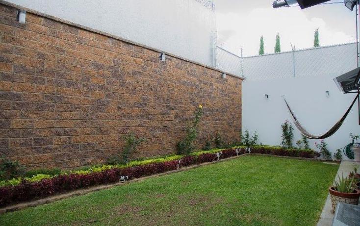 Foto de casa en venta en  nonumber, jardines de huayapam, san andr?s huay?pam, oaxaca, 2042816 No. 06