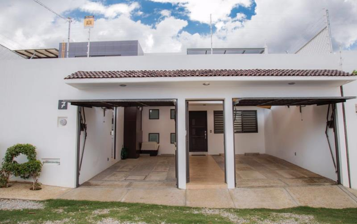 Foto de casa en venta en  nonumber, jardines de huayapam, san andr?s huay?pam, oaxaca, 2042816 No. 15