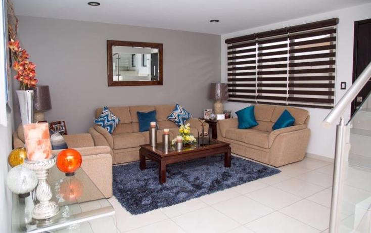 Foto de casa en venta en  nonumber, jardines de huayapam, san andr?s huay?pam, oaxaca, 2042816 No. 16