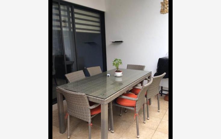 Foto de casa en venta en  nonumber, jardines de huayapam, san andr?s huay?pam, oaxaca, 2042816 No. 18