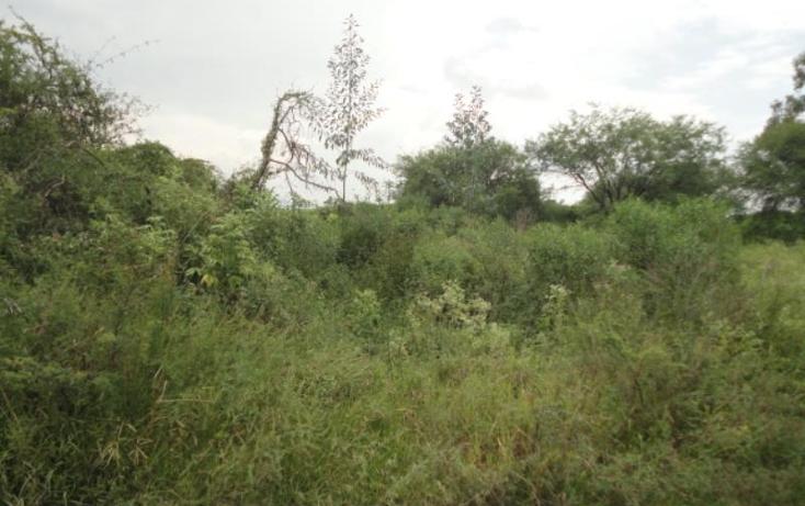 Foto de terreno habitacional en venta en  nonumber, jardines de la calera, tlajomulco de zúñiga, jalisco, 2006502 No. 07