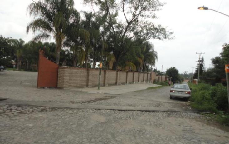 Foto de terreno habitacional en venta en  nonumber, jardines de la calera, tlajomulco de zúñiga, jalisco, 2006502 No. 08