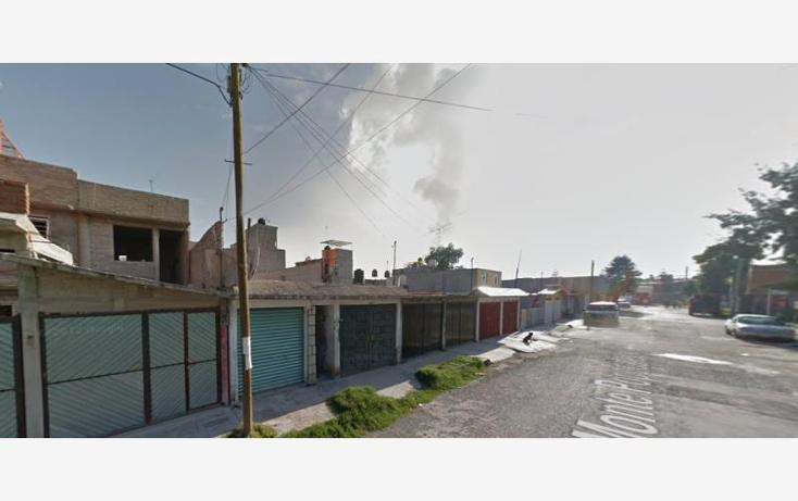 Foto de casa en venta en  nonumber, jardines de morelos secci?n islas, ecatepec de morelos, m?xico, 1992838 No. 02