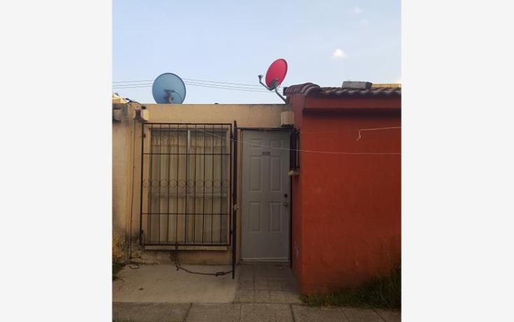 Foto de casa en venta en  nonumber, jardines de santa teresa, chapultepec, m?xico, 1923590 No. 10