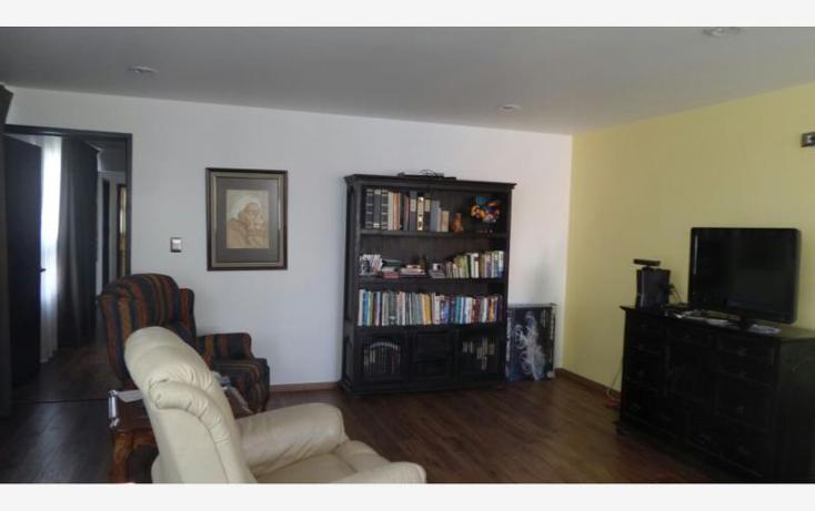 Foto de casa en venta en  nonumber, jardines de zavaleta, puebla, puebla, 1828102 No. 13