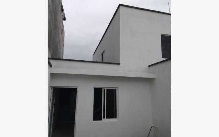 Foto de casa en venta en  nonumber, jardines del pedregal, tuxtla guti?rrez, chiapas, 1320069 No. 02