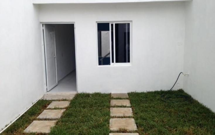 Foto de casa en venta en  nonumber, jardines del pedregal, tuxtla guti?rrez, chiapas, 1320069 No. 03