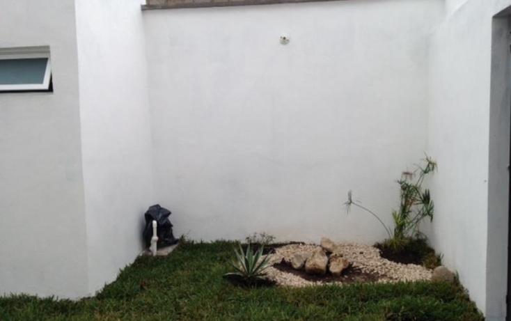 Foto de casa en venta en  nonumber, jardines del pedregal, tuxtla guti?rrez, chiapas, 1320069 No. 05