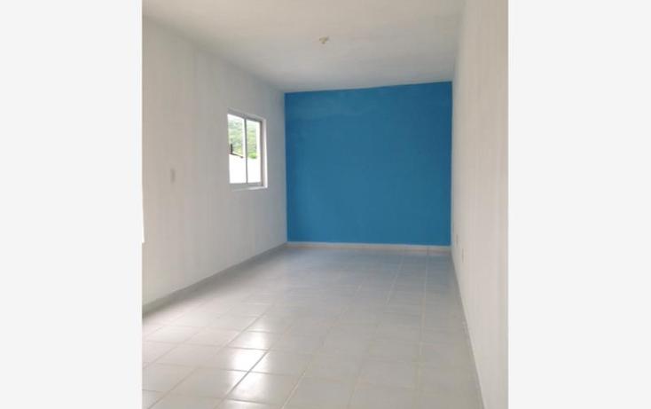 Foto de casa en venta en  nonumber, jardines del pedregal, tuxtla guti?rrez, chiapas, 1320069 No. 08