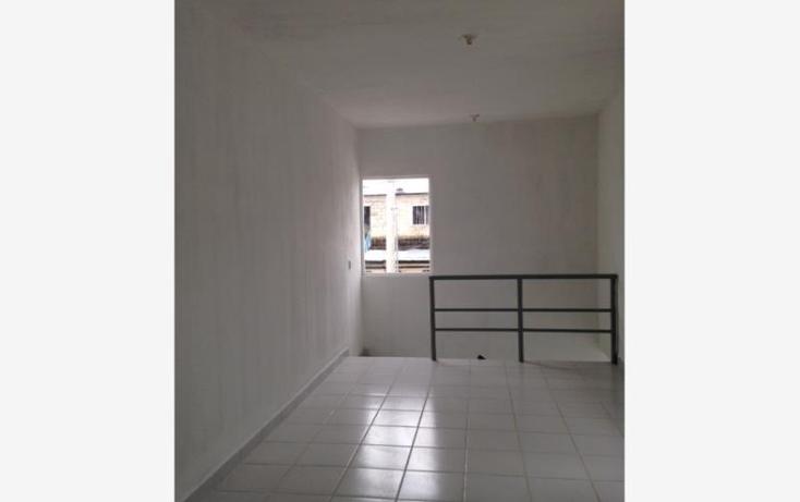 Foto de casa en venta en  nonumber, jardines del pedregal, tuxtla guti?rrez, chiapas, 1320069 No. 09