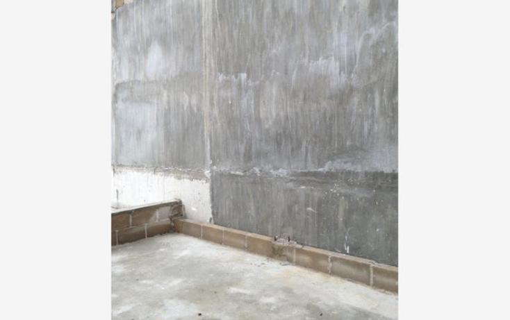 Foto de casa en venta en  nonumber, jardines del pedregal, tuxtla guti?rrez, chiapas, 1320069 No. 11