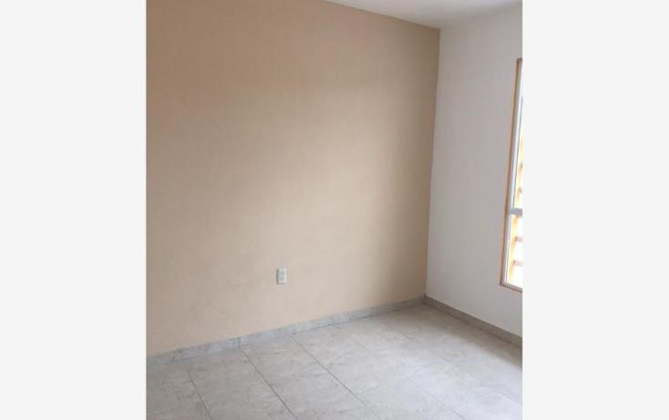 Foto de casa en venta en  nonumber, jardines del valle, guasave, sinaloa, 1516148 No. 05