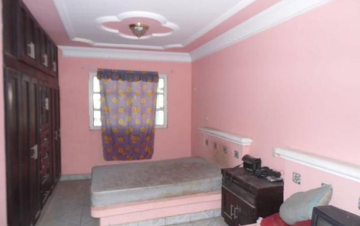 Foto de casa en venta en  nonumber, jaripillo, mazatlán, sinaloa, 1987834 No. 05