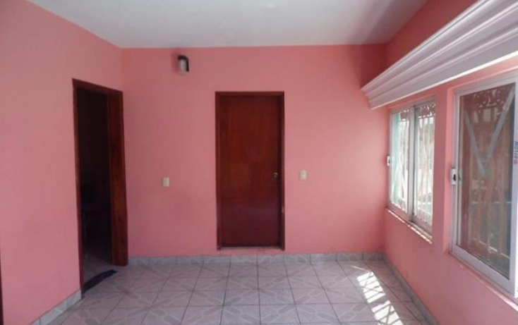 Foto de casa en venta en  nonumber, jaripillo, mazatlán, sinaloa, 1987834 No. 06