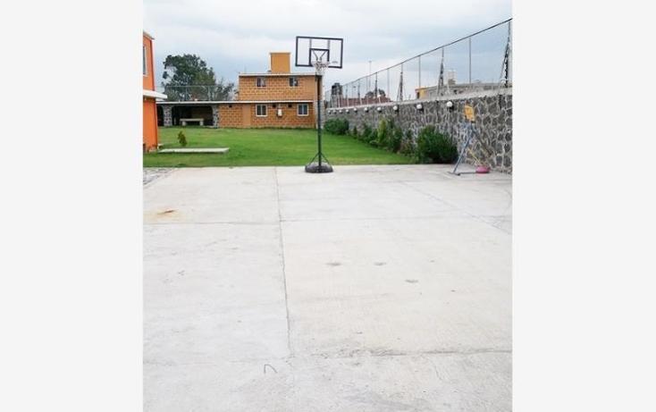 Foto de casa en venta en  nonumber, jilotepec de molina enríquez, jilotepec, méxico, 466755 No. 01