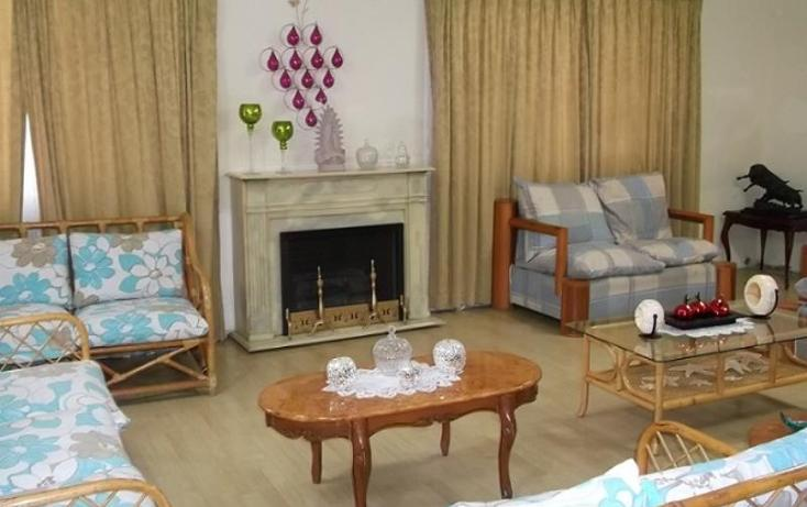 Foto de casa en venta en  nonumber, jilotepec de molina enríquez, jilotepec, méxico, 466755 No. 03