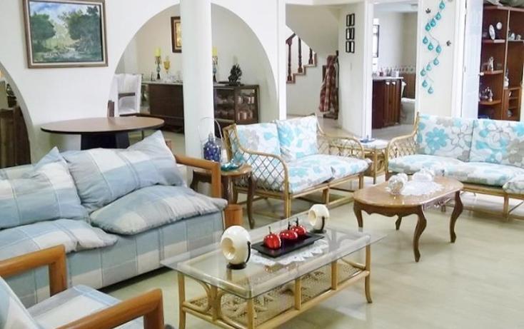 Foto de casa en venta en  nonumber, jilotepec de molina enríquez, jilotepec, méxico, 466755 No. 05
