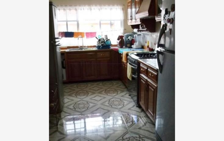 Foto de casa en venta en  nonumber, jilotepec de molina enríquez, jilotepec, méxico, 466755 No. 07